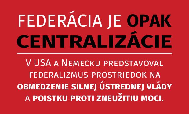 federacia-opak-centralizacie