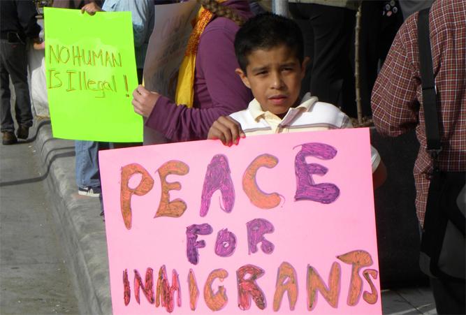 imigranti-text