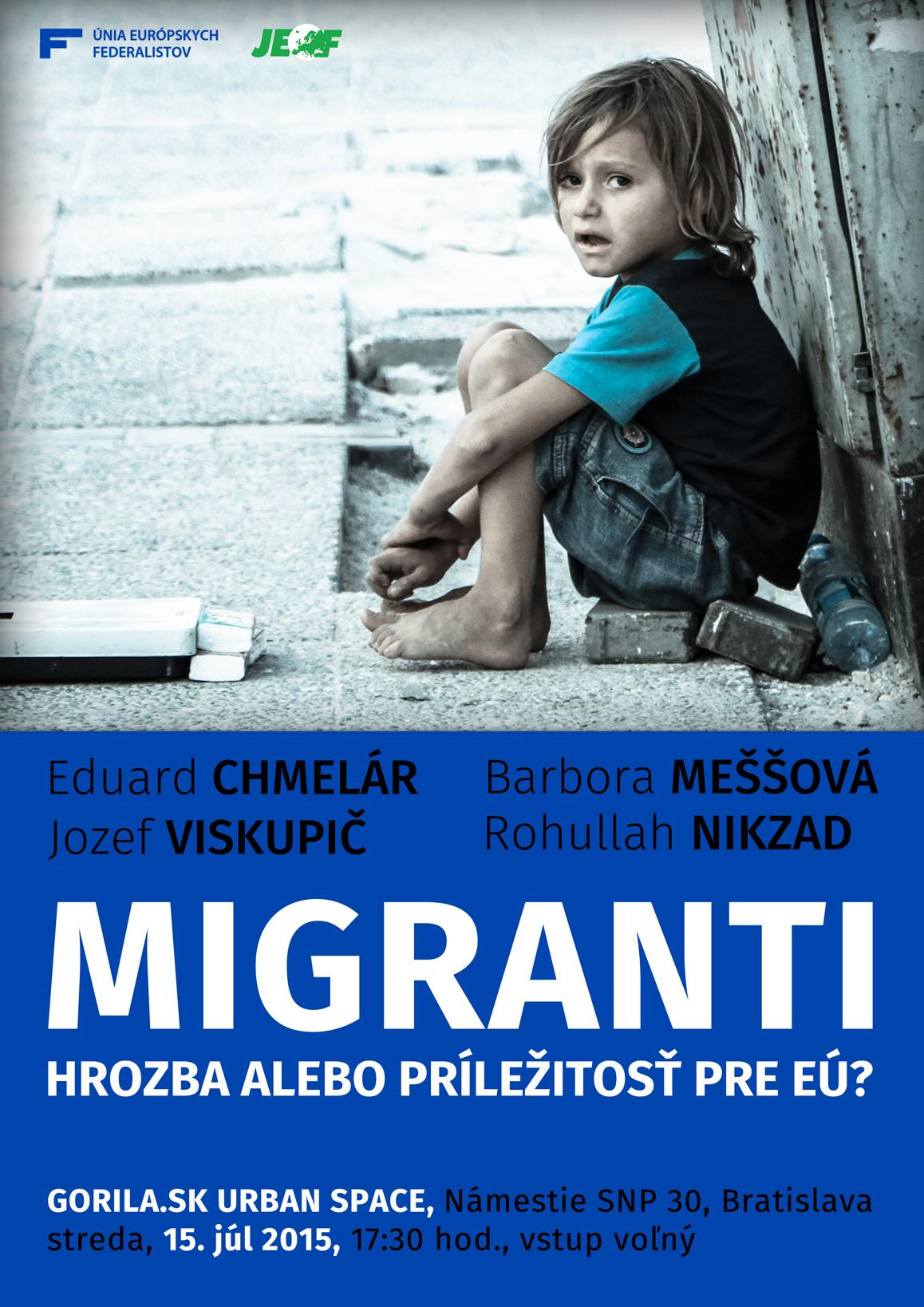migranti-plagat