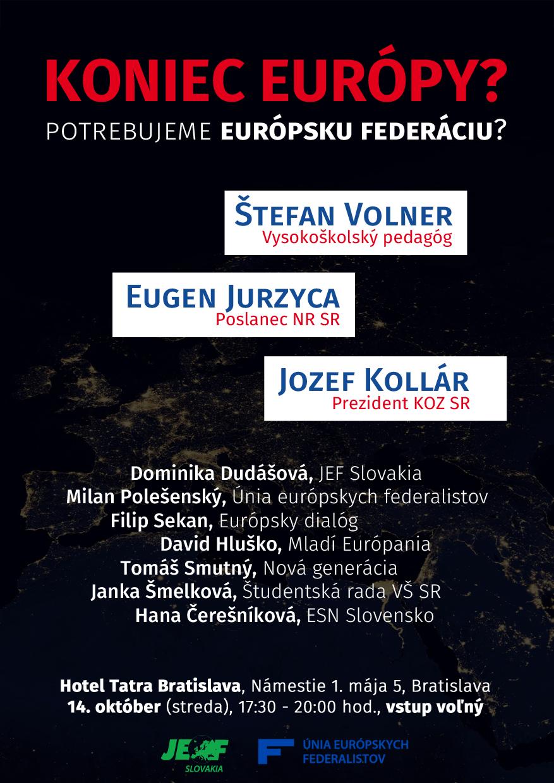 koniec-europy-plagat-final-2