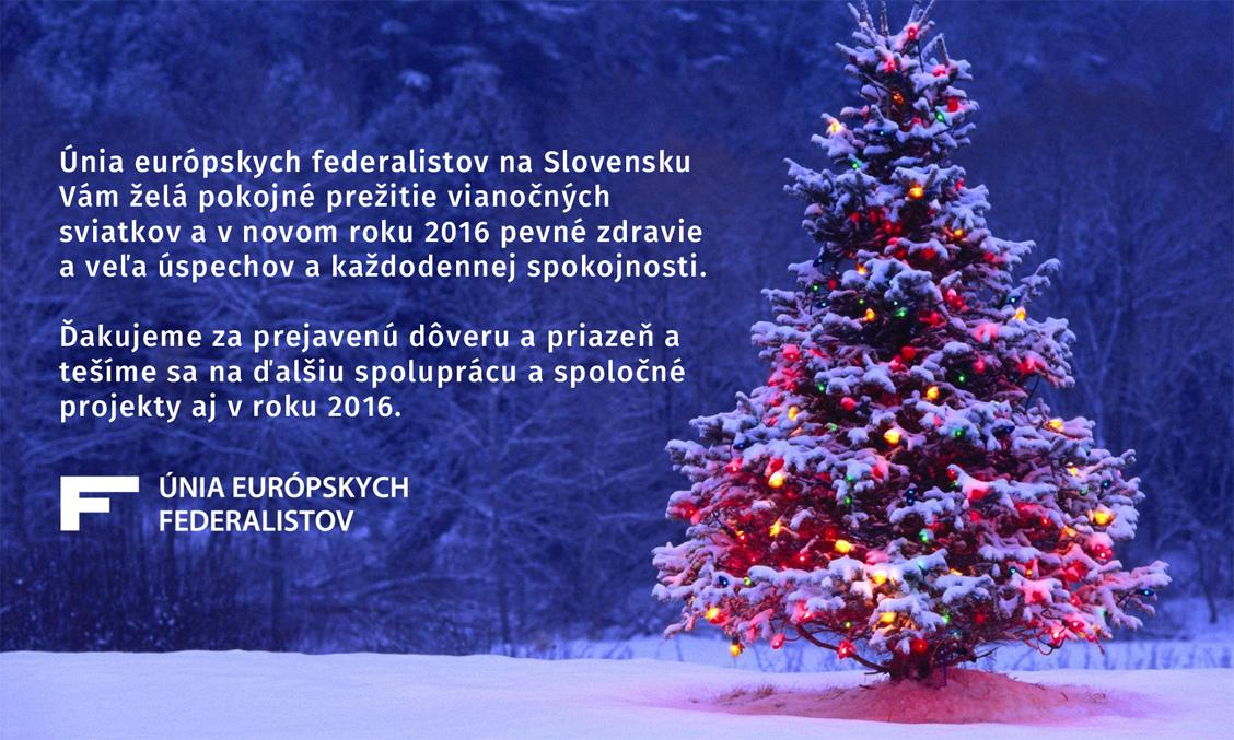 vianocne2