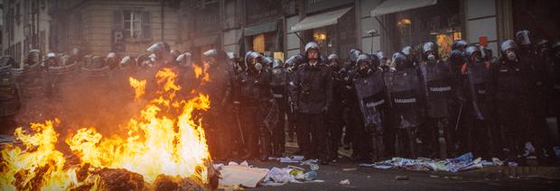 populisti-novy-vek-strachu