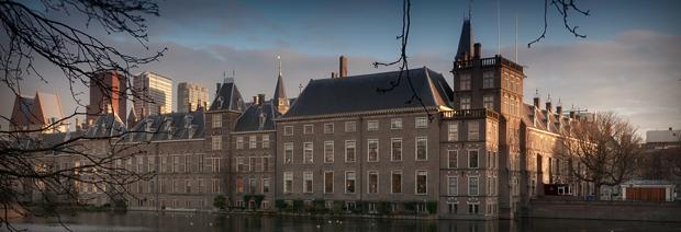 holandsko-referendum