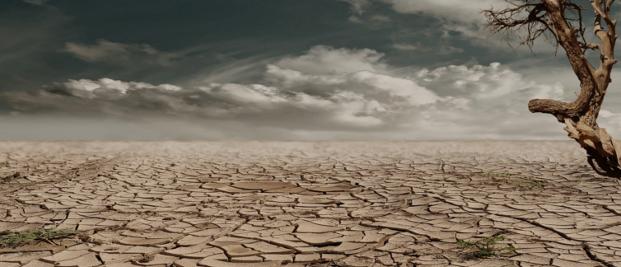 klima-syria-cover